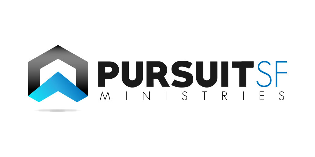 Pursuit SF